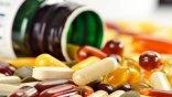 Τα φάρμακα που αυξάνουν τον κίνδυνο για Αλτσχάιμερ και άνοια