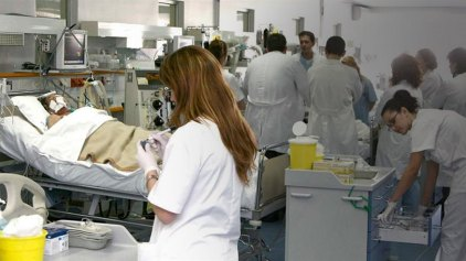 Στους 65 οι θάνατοι από τη γρίπη στην Ελλάδα