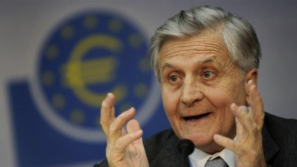 Τρισέ: Ελληνικό και όχι ευρωπαϊκό το πρόβλημα τη Ελλάδας