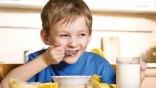 Οι σωστές και οι λάθος επιλογές στην παιδική διατροφή