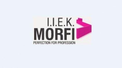 Το Ι.Ι.Ε.Κ MORFI σας προσκαλεί σε μία ανοικτή προς το κοινό ομιλία για την προσχολική ηλικία