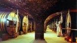 Μοναστήρια και μεγαλοπρεπή λικέρ