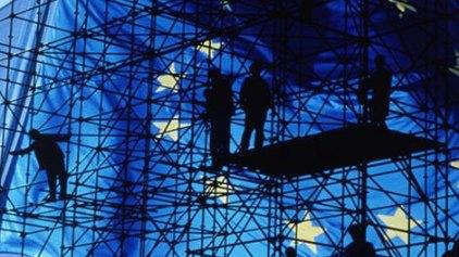Ευρωσκεπτικισμός- πατριωτισμός