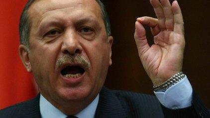 Δημοτικές εκλογές - «δημοψήφισμα» για τον Ερντογάν