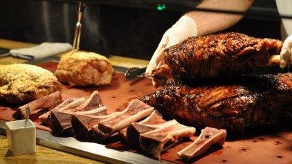 Απίστευτο! Το μαγειρεμένο κρέας μπορεί να προκαλέσει άνοια