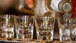 Η κατανάλωση αλκοόλ είναι επικίνδυνη για τους διαβητικούς