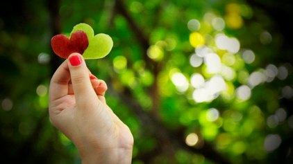 Tips για μία υγιή καρδιά