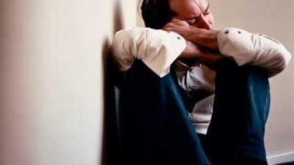 Η απώλεια του συντρόφου διπλασιάζει τον κίνδυνο για έμφραγμα ή εγκεφαλικό