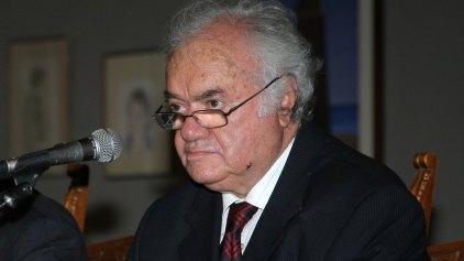 Συλλυπητήρια από την Ηράκλεια Πρωτοβουλία για το θάνατο του Μανόλη Καρέλλη