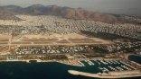 Δεσμευτική προσφορά για το Ελληνικό από τη Lamda Development