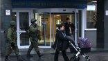 Ρώσοι κατέλαβαν και δεύτερο αεροδρόμιο στην Ουκρανία