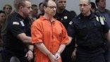 Δολοφόνος που ασελγούσε σε πτώματα συνελήφθη με τη βοήθεια serial killer!