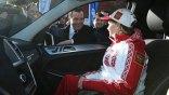 Ο Μεντβέντεφ «χρύσωσε» τους Ρώσους Ολυμπιονίκες