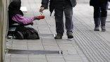 Σερβία: Στα 0,99 ευρώ την ώρα ο κατώτατος μισθός στη χώρα