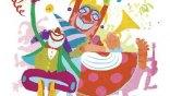 Καρναβάλι στο Αρκαλοχώρι, Κούλουμα στο Θραψανό
