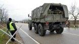 Σειρήνες πολέμου στην Ουκρανία - Εισβολή 2.000 Ρώσων στρατιωτών