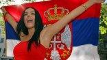 700.000 Σέρβοι επισκέφτηκαν το 2013 την Ελλάδα