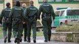 Ένοπλος σκότωσε δύο γυναίκες στη Γερμανία