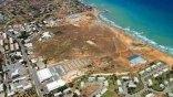 Κριτσωτάκης: Όχι στην παραχώρηση της πρώην βάσης των Γουρνών