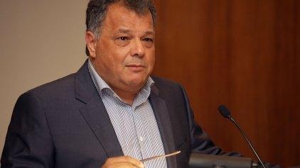 """""""Προσπαθούν να αλλοιώσουν το εκλογικό αποτέλεσμα στο Ηράκλειο"""""""