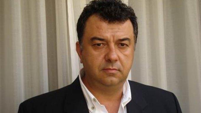 Δεν δέχεται ο Κριθινάκης τον διορισμό του
