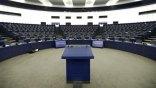 «Σπάει τα κοντέρ» ο Μανώλης Γλέζος- «Κλειδώνουν» στους 4 οι ευρωβουλευτές από την Κρήτη