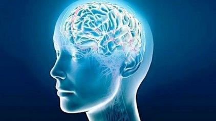 Πρώτοι στα εγκεφαλικά και χωρίς ειδικές μονάδες
