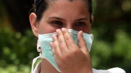 Στους 67 οι θάνατοι από τη γρίπη στην Ελλάδα
