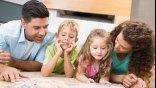 Τα αθώα ψέματα, που λέμε οι γονείς στα μικρά μας