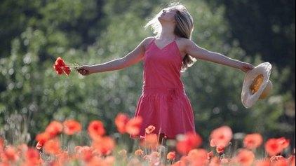 Γιατί δεν βλέπουμε ότι η ζωή είναι ωραία μέσα στην καθημερινότητα;