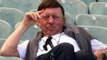 Γκέραρντ: «Ο ΟΦΗ πρέπει να παίξει για τη νίκη στην Λεωφόρο»