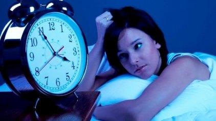 Η έλλειψη ύπνου κάνει κόλπα... στη μνήμη