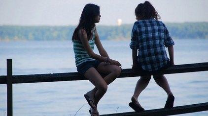 Όταν οι έφηβοι «δυσκολεύουν» τους γονείς τους