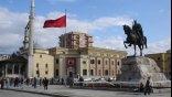 Η Αλβανία για τον θάνατο του βαρυποινίτη