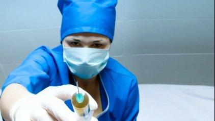 Νοσοκόμος δηλητηρίαζε ασθενείς