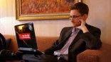 Η NSA παρακολουθούσε τη Μέρκελ και άλλους 122 αρχηγούς κρατών