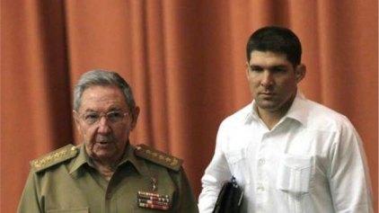 Η Κούβα ψήφισε τον «καθοριστικό» νόμο υπέρ των ξένων επενδύσεων