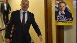 Φιλάνθρωπος εκατομμυριούχος προηγείται στις προεδρικές εκλογές της Σλοβακίας