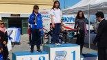 Επάξια εκπροσώπηση του Ν.ΟΓ.Κ. στο Eurolymp 2014 και στο Περιφερειακό Πρωτάθλημα Ιστιοπλοϊας!