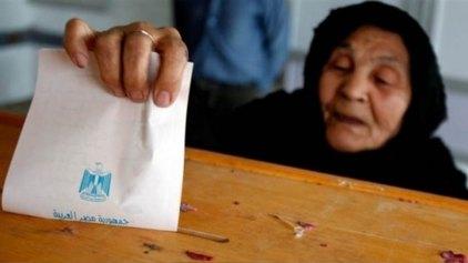 Αίγυπτος: Στις 26 και 27 Μαΐου οι προεδρικές εκλογές