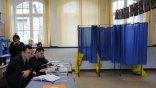 Χαμηλή η συμμετοχή στις δημοτικές εκλογές