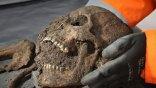 Τάφος χιλιάδων θυμάτων της πανούκλας βρέθηκε στη Βρετανία