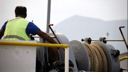 Πώς και πότε θα συμπληρωθεί η οριστική δήλωση ΦΜΥ των ναυτικών