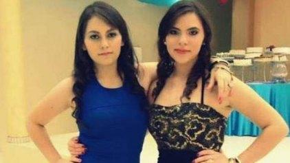 16χρονη μαχαίρωσε 65 φορές την καλύτερη της φίλη