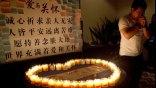 «Καληνύχτα Malaysian 370» φέρεται να ήταν οι τελευταίες λέξεις του πιλότου