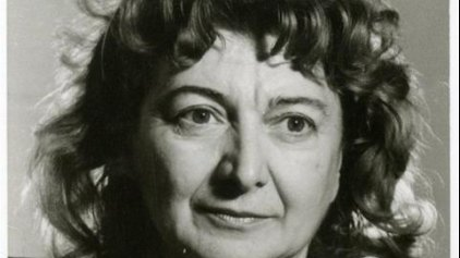 «Εφυγε» από τη ζωή η ηθοποιός Μαργαρίτα Γεράρδου
