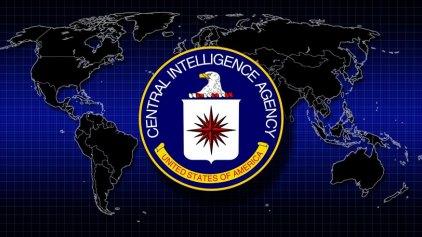 Washington Post: Η CIA απέκρυψε βασανιστήρια