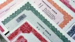 Reuters: «Η Ελλάδα θα ζητήσει επιμήκυνση δανείων από 30 σε 50 έτη»