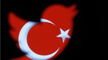 Πόλεμος Twitter - Ερντογάν: το κοινωνικό δίκτυο αρνείται να ανοίξει γραφεία στην Τουρκία