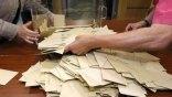 «Έχω ακόμη ανοιχτό το ψηφοδέλτιο»!